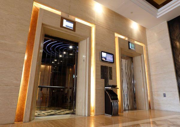 貴州電梯首選博奧電梯有限公司告訴您購買電梯房的注意事項!