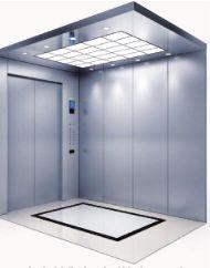 醫用電梯2