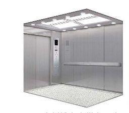 醫用電梯6