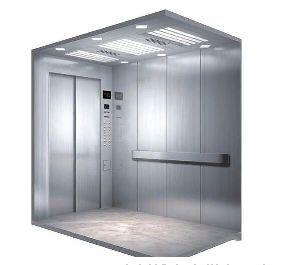 醫用電梯5