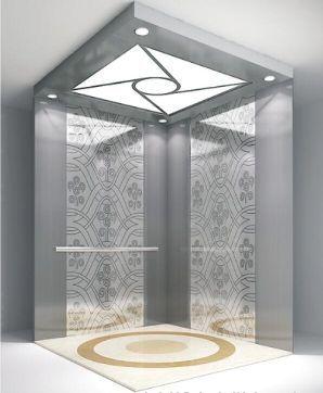 別墅電梯..