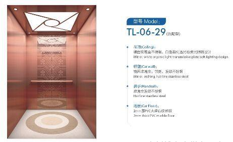 型號:TL-06-29(選配型)
